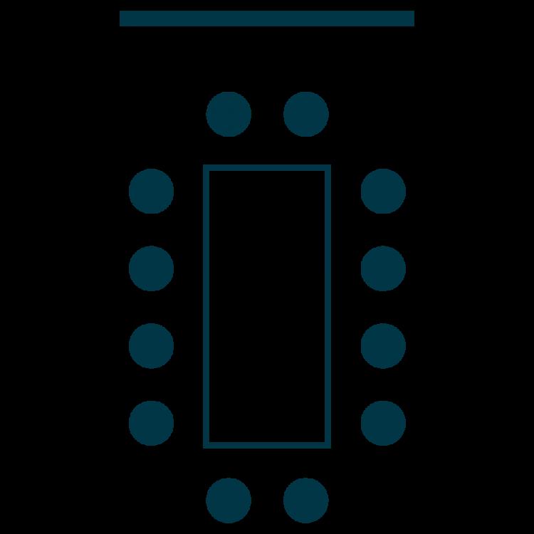 bestuhlung-block