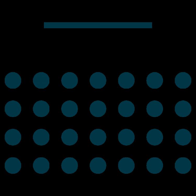 bestuhlung-kino